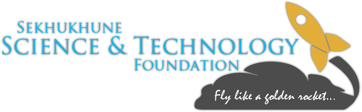 Sekhukhune Science & Technology Foundation